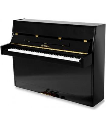Thomann Adagio 110 E/P Piano