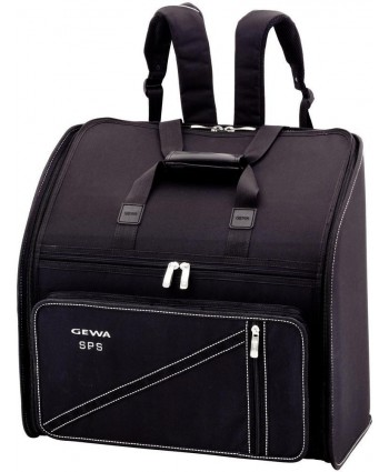 Gewa Accordion Gig Bags Prestige SPS 72