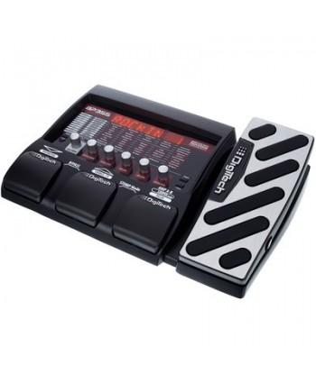 Multiefect chitara bas Digitech BP355