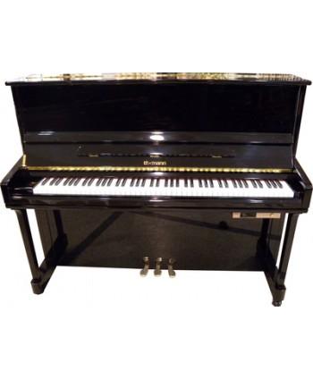 Thomann Adagio 121 E/P-S Piano