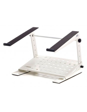 Millenium Laptopstand Dock White