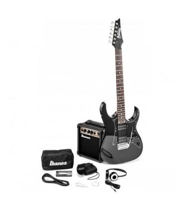 Chitara electrica Ibanez Jumpstart IJRG200-BK