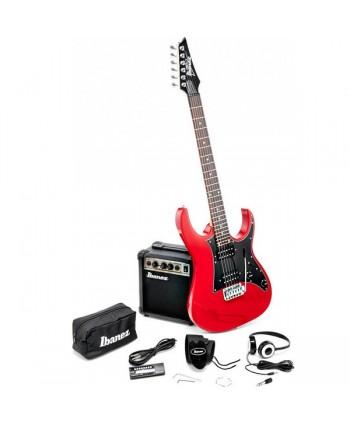Chitara electrica Ibanez Jumpstart IJRG200-RD