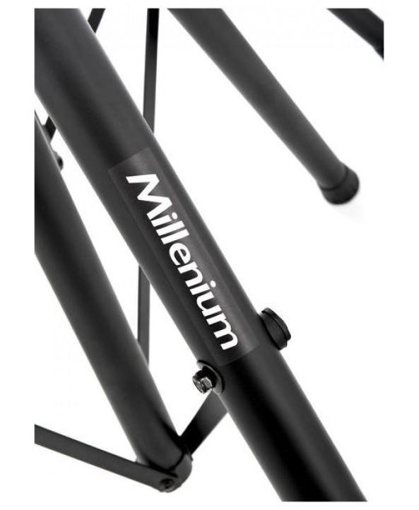 Stativ Boxa Millenium BS-2011 MK II