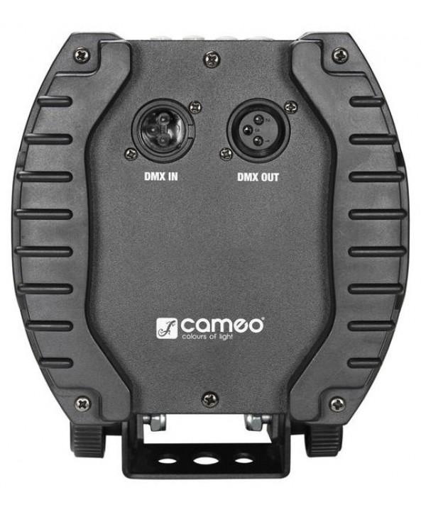 Cameo Gobo Scanner 25