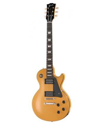 Gibson Les Paul 58 Aspen White VOS