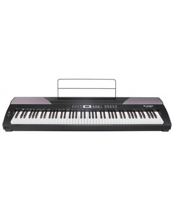 Thomann DP-26 Digital Piano