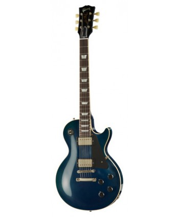 Gibson Les Paul 57 Candy Apple Blue