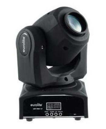 Eurolite TMH-13 Moving-Head Spot