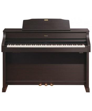 Roland HP-508 RW