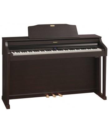 Roland HP-506 RW pian digital