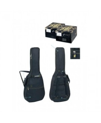 Gewa Turtle Gig Bags for guitars Series 100 E-Bass