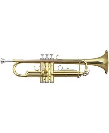 Chester Bb-Trumpet