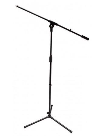 GEWApure FX Microphone Stand black