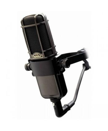 Superlux R102 Microfon cu diafragma mare