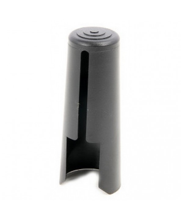 Rovner ML-Metal Platinum P-1R (Cl) bratara pentru clarinet