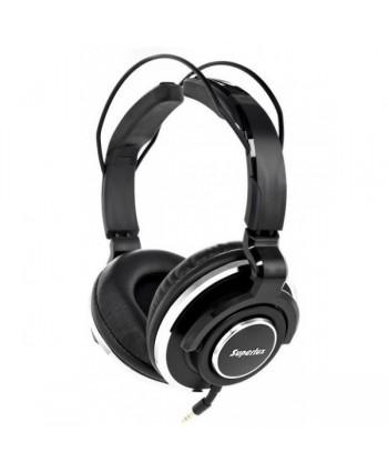 Casti Superlux HD-631 DJ