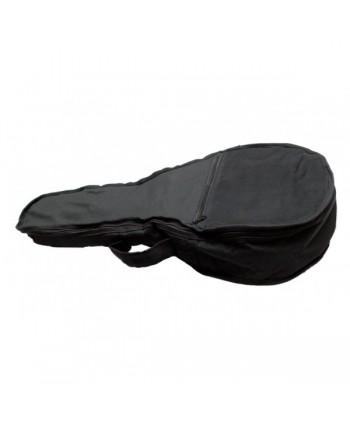 Husa mandolina Flame