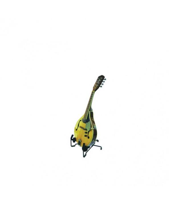 Stativ pentru mandolina banjo si ukulele Hercules GS303B