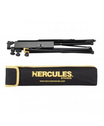 Stativ partituri Hercules BS050B