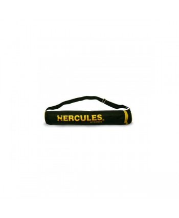 Husa stativ partituri Hercules BSB002