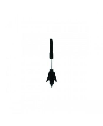 Stativ clarinet / flaut Hercules DS602B