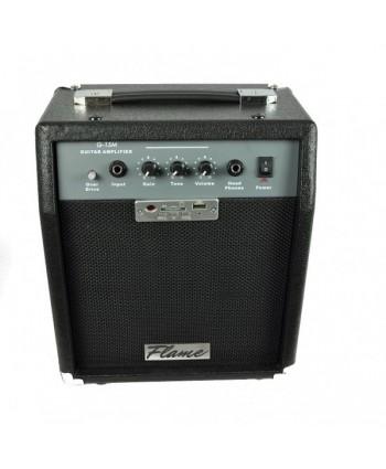 Amplificator chitara Flame G-15M