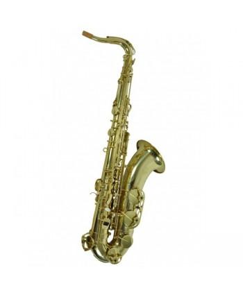 Saxofon Tenor Parrot 6435L