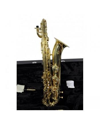 Saxofon Bariton Parrot 6436L