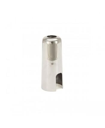 Flame Nikel Clarinet Cap