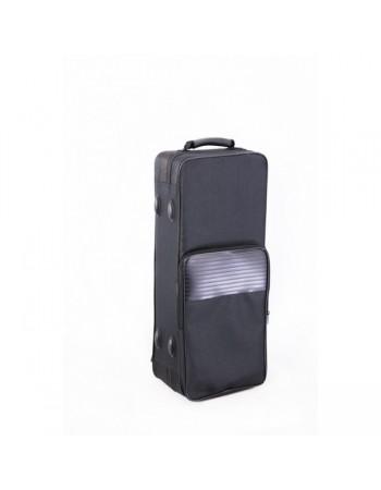 Cutie pentru saxofon alto Parrot B-2 Deluxe Case