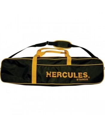 Husa pentru pupitru Hercules BSB001
