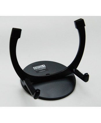 BSX violin stand