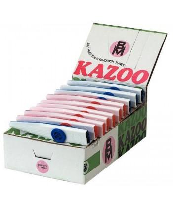 Gewa Kazoo