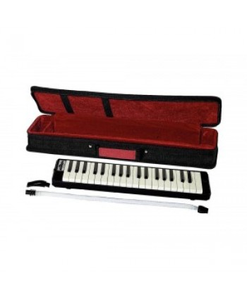 GEWApure Melodica Walther 37