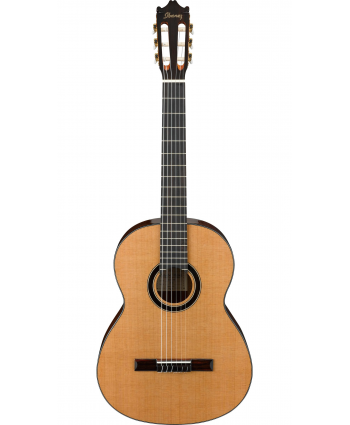 Ibanez GA15-NT - Chitara Clasica