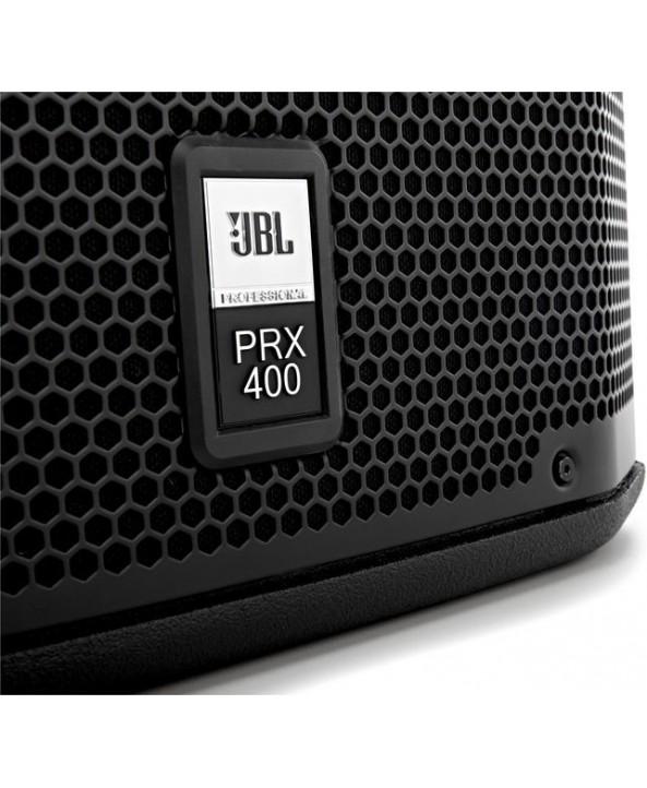 JBL PRX 425
