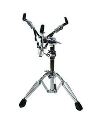 Millenium SS-901X PRO SERIE SNARE STAND