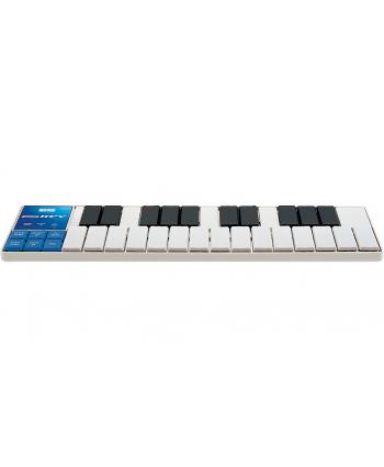Korg NanoKey - Claviatura MIDI