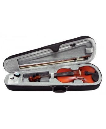 GEWApure Set vioara EW 4/4