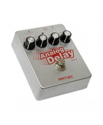 Artec Analog Delay ADL2