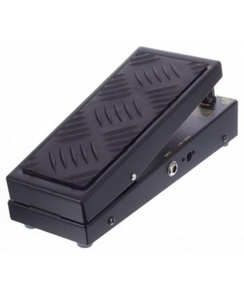 Artec activ volume pedal VPL-1