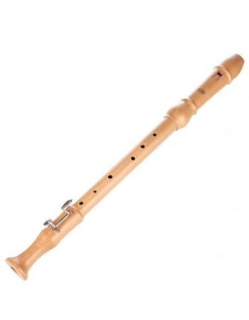 Adler Heinrich Tenor Recorder German Fluier Tenor