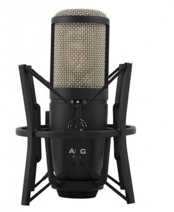 AKG P-420 Microfon Studio