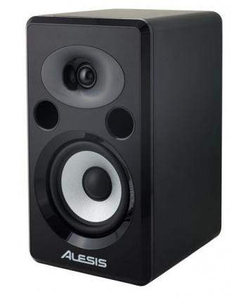 Alesis Elevate 6 Monitor pasiv studio
