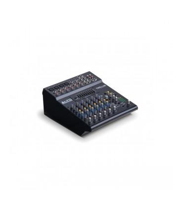 ALTO TMX 80 DFX
