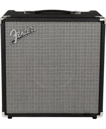 Fender Rumble 40 V3 Combo bass