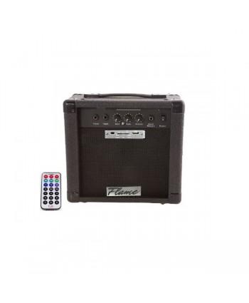 Amplificator chitara Flame G 10M AMP