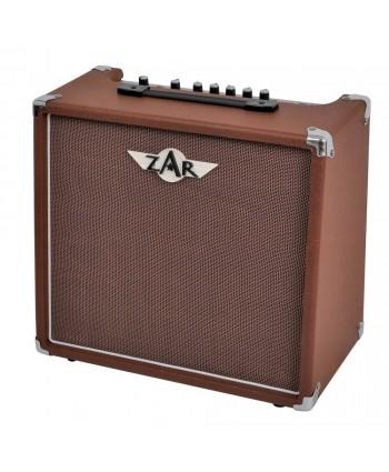 Amplificator chitara Zar A-40R