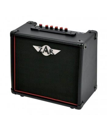 Amplificator chitara ZAR E-15DR